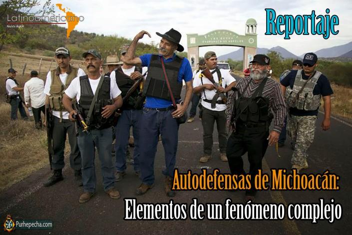 Foto: Purhepecha.com