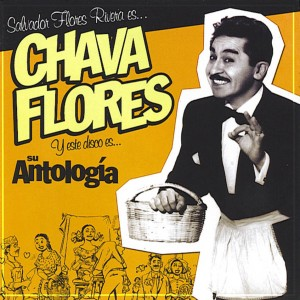 Chava_Flores-Antologia-Frontal