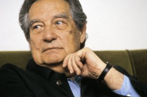 octavio_paz_getty