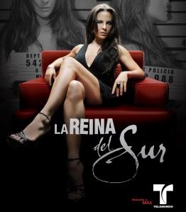 Reina-del-Sur-cropped