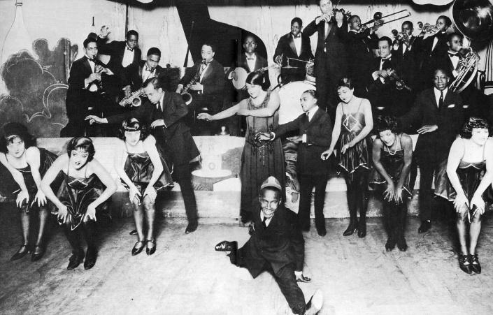 tfc3-076-7_jazz-floor-show_chicago-1924