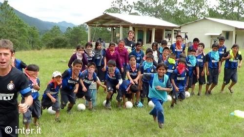 Zapatistas Inter