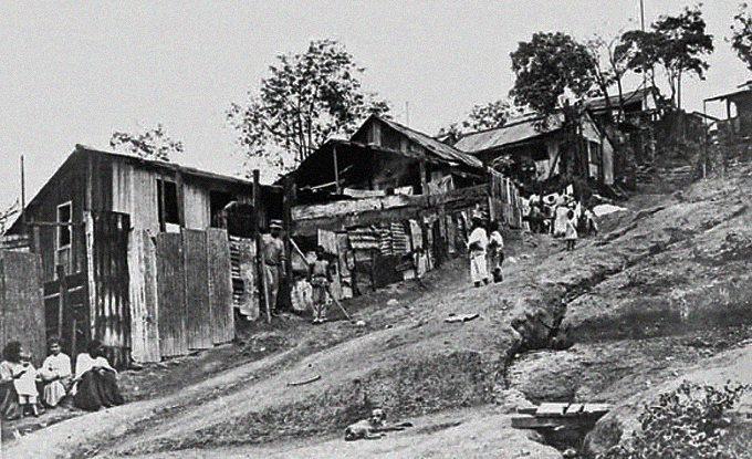 Foto: http://www.jotdown.es/2014/05/pero-que-son-las-favelas/