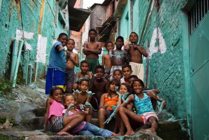 Foto: http://barajasescastilla.blogspot.mx/2012/02/boa-mistura-desarrolla-un-proyecto-de.html