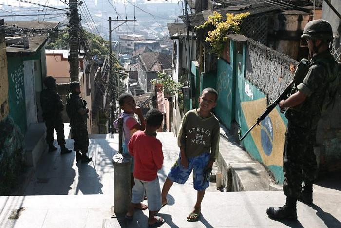 Foto: http://almassevillistas.blogspot.mx/