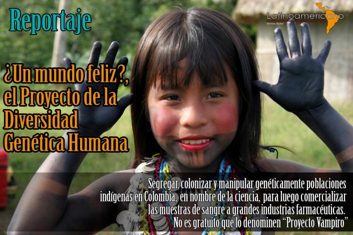 http://radiomacondo.fm/2013/12/17/colombia-mas-de-mil-indigenas-asesinados-en-10-anos/